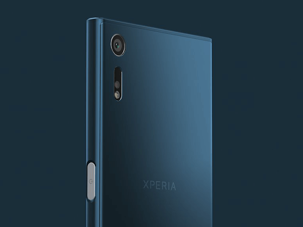 Sony may out 5 new Xperia devices at MWC 2017