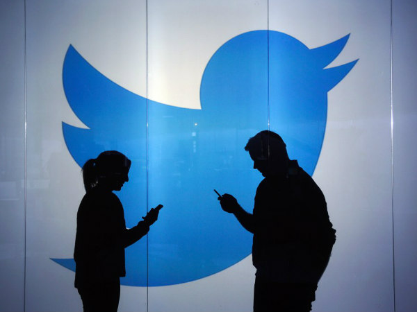 Twitter's new update offers trends, moments, and live video together