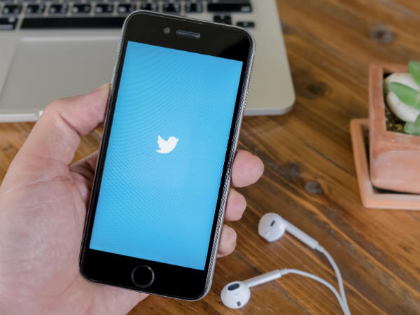 Twitter to get harassment fixes this week, assures VP