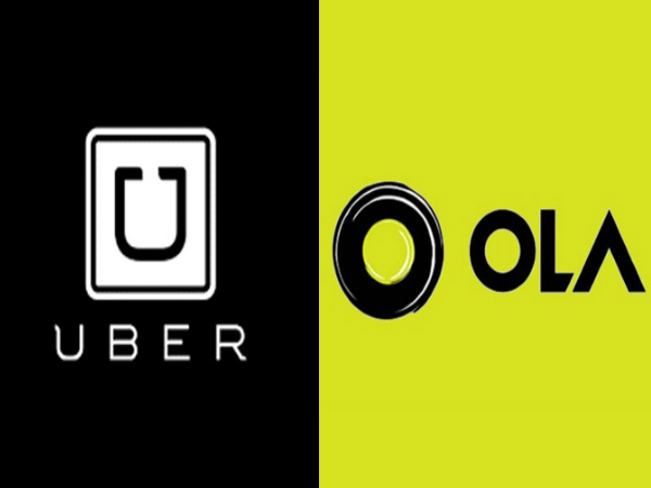 Ola and Uber drivers have reportedly gone on a strike