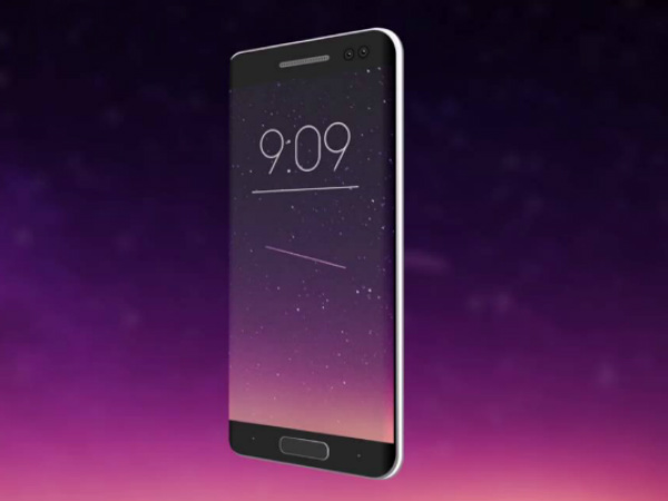 Upcoming Rumored Samsung smartphones slated for 2017 launch
