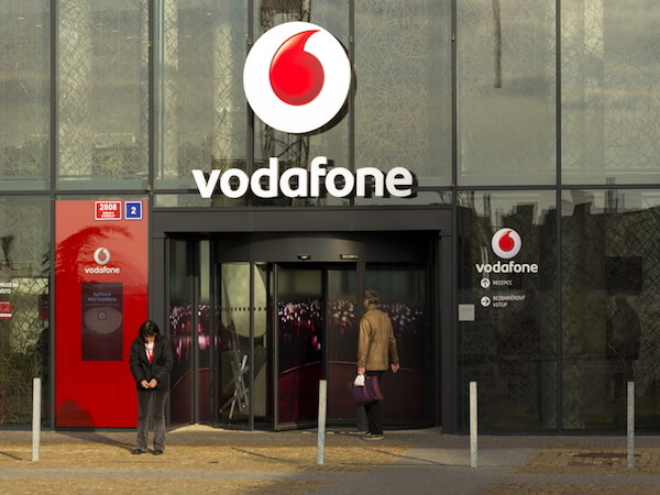 Vodafone's new plan offers free 4G/3G, unlimited voice calling at just Rs. 499 for postpaid users