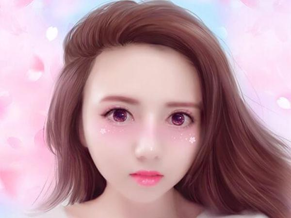 What is Meitu and why is it going viral?