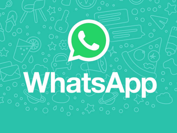 WhatsApp to enable live-location sharing feature