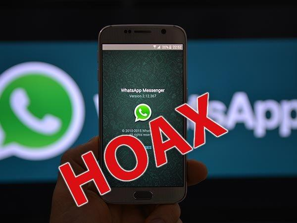 No! WhatsApp won't notify others when you take screenshots of the chat