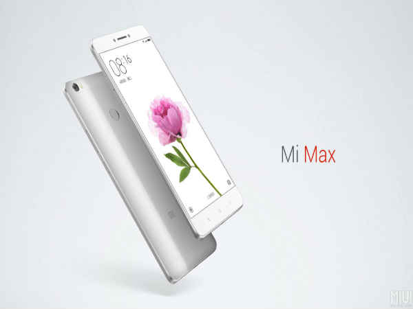 White Variant of Xiaomi Mi Mix With Ceramic Body Launched at CES 2017
