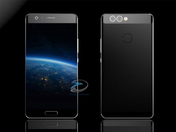 Huawei P10 and P10 Plus likely to launch on February 26