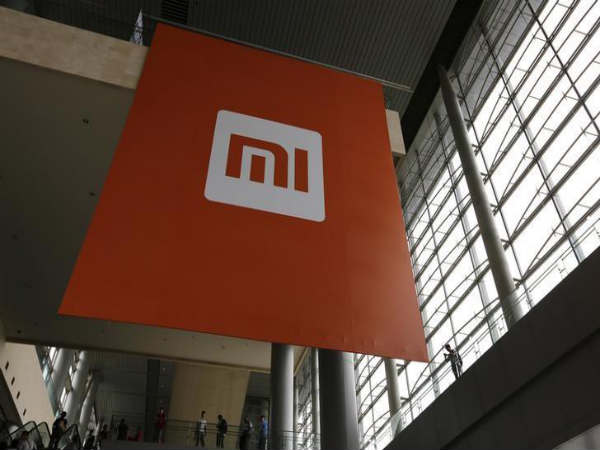 Xiaomi slips to fourth position in China; Oppo and Vivo take the lead