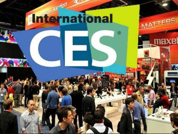CES 2017: We Can't Wait to See These products in the Indian Market