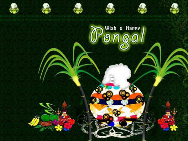 Best Pongal/Sankranthi 2017 offers on 4G Android smartphones