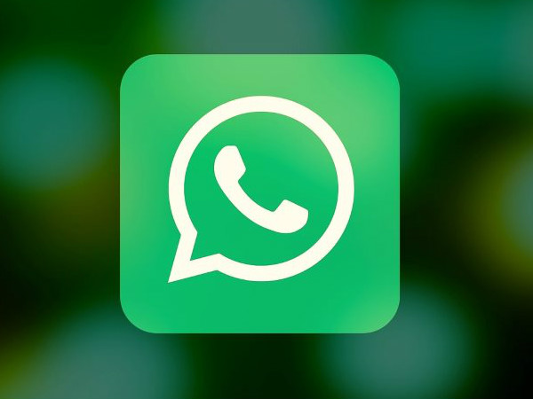 WhatsApp will now send notifications if you change your status