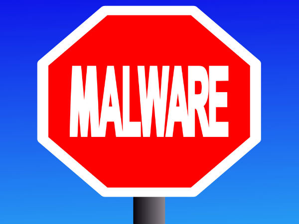 Malware Symptoms