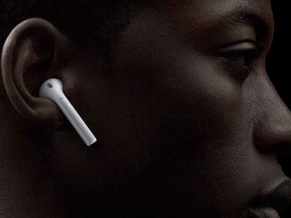 Three months of Apple Music with BeatsX earbuds