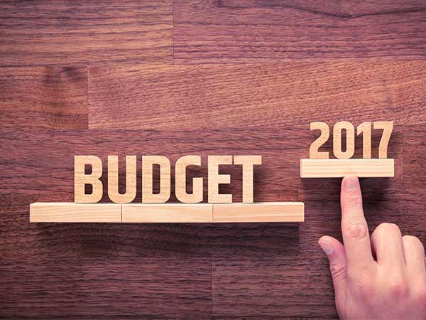 Budget 2017 will adversely affect mobile prices in India
