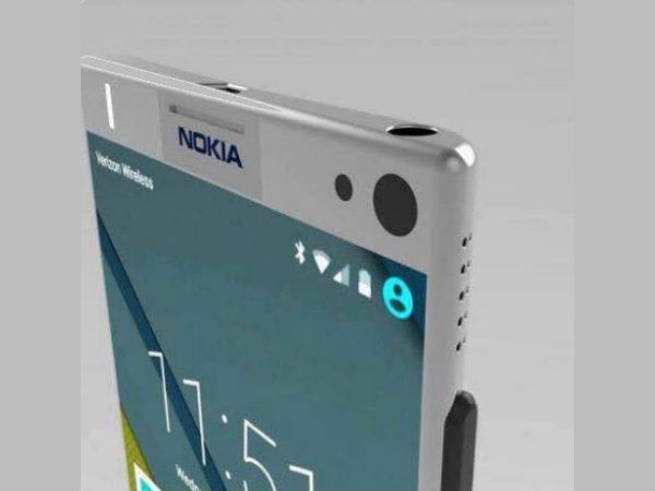 Nokia bets on nostalgia, set to re-launch iconic 3310