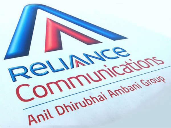 Reliance Communications – Aircel merger