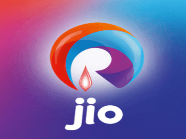 Jio partners with Airwire to bring Connected Car apps and services to India