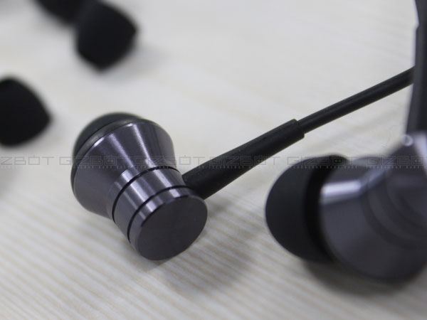 1More Piston Fit Review: It's more than just a bass