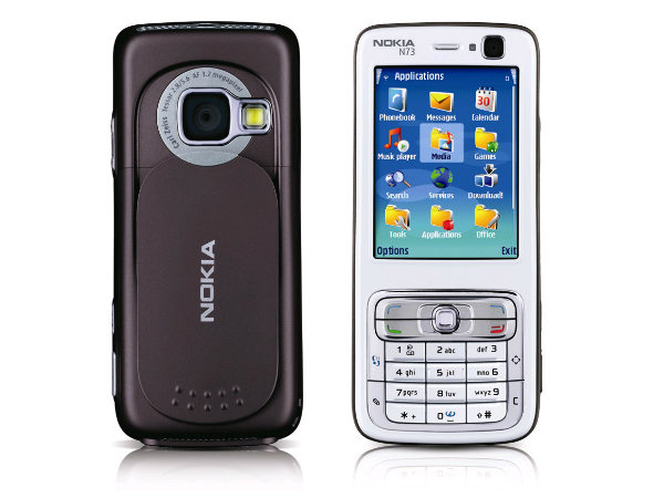 was able buy refurbished mobile phones in india learn more about