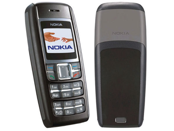 You get home buy refurbished mobile phones in india the