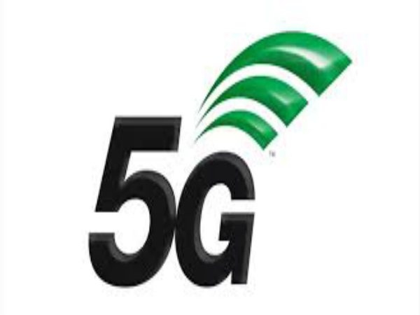 3GPP launches logo for ultra-fast 5G technology