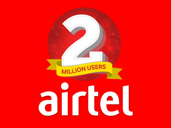 Airtel rolls out 'Airtel Surprises' for all home broadband customers