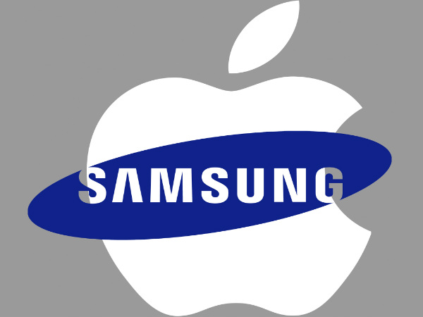 Apple stikes a $4.3 billion OLED display deal with Samsung