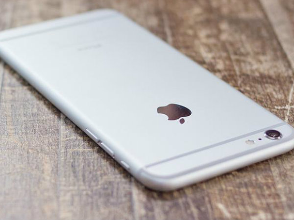 Apple's upcoming iPhones to feature wireless charging