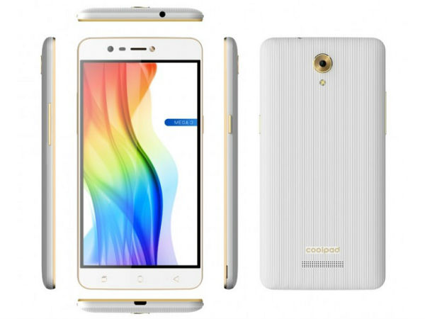 Best selfie smartphones to buy under Rs 7,000