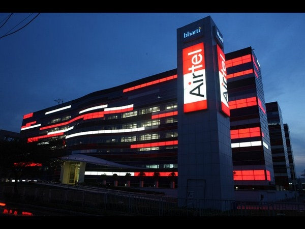 Airtel says thank you to broadband users