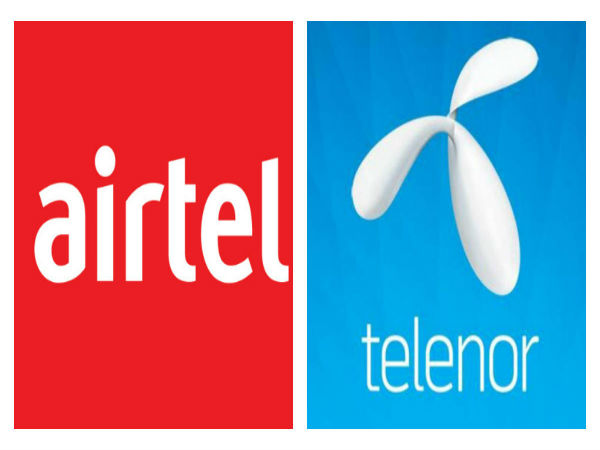 Airtel's acquisition to Telenor India is Credit Positive, says Moody's