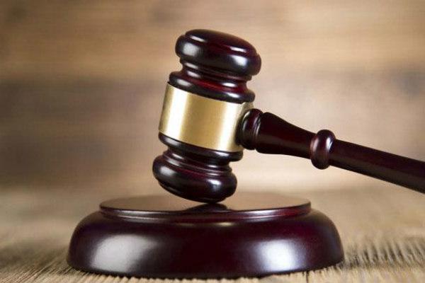 Jio informs Delhi High Court