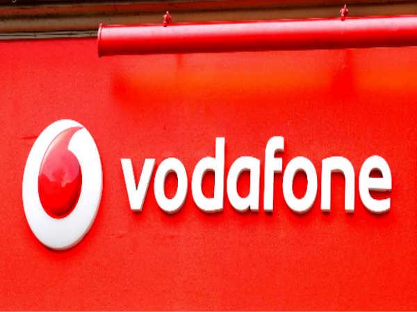 Vodafone offer 'Sakhi' pack at Rs 52