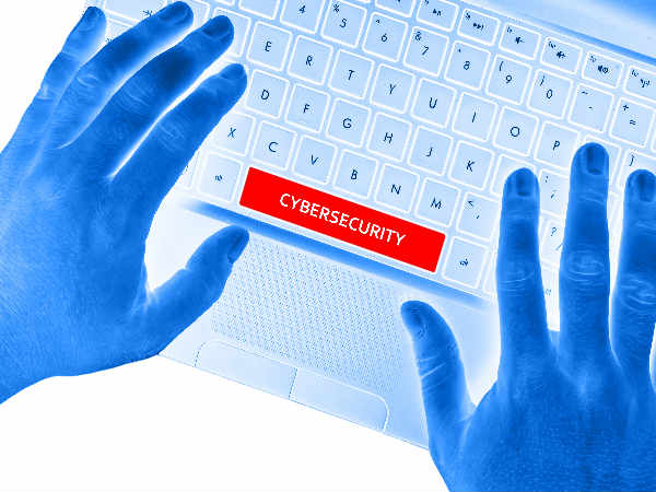 Govt should increase cyber security spending