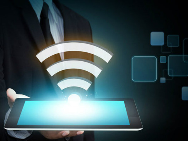 GE, Nokia and Qualcomm unveil first private LTE-based trial network