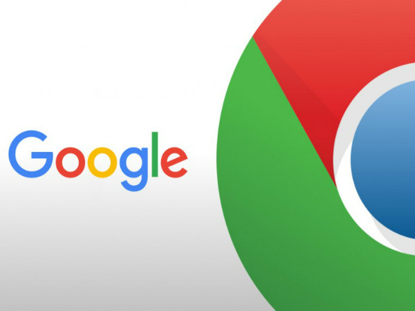 Google releases Chrome version with the first browser support for WebVR