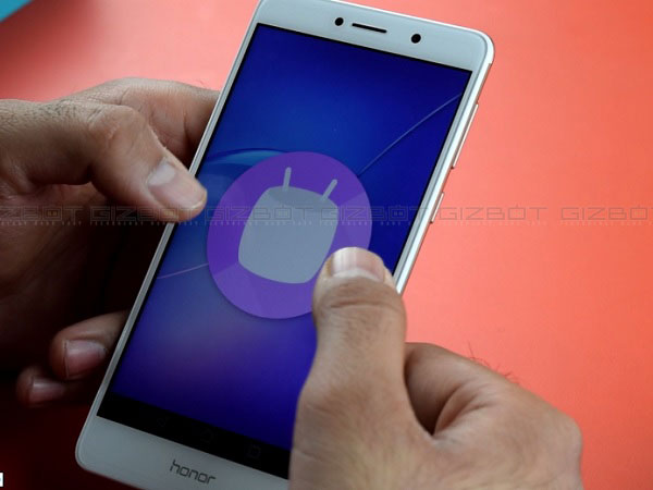 Today's Honor 6X flash sale will feature a 4GB variant
