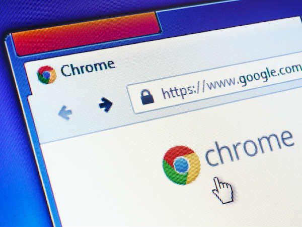 How to use Google Chrome like a pro