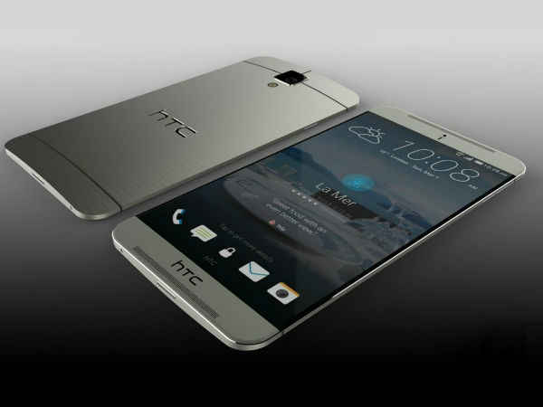 htc latest phone 2017. after xiaomi, htc now plans to skip mwc 2017 htc latest phone