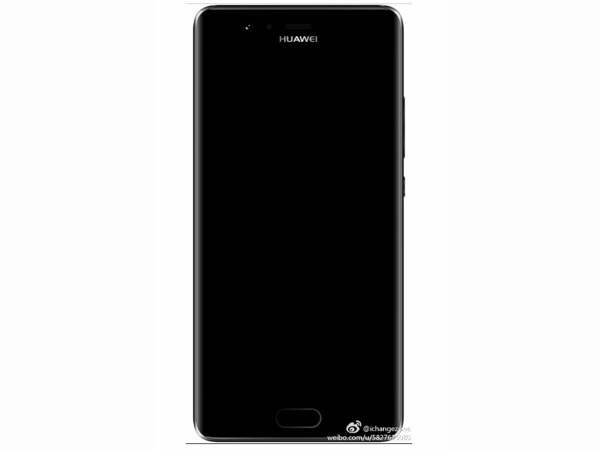 Huawei P10 Plus with a colossal 8GB of RAM spotted in Spain