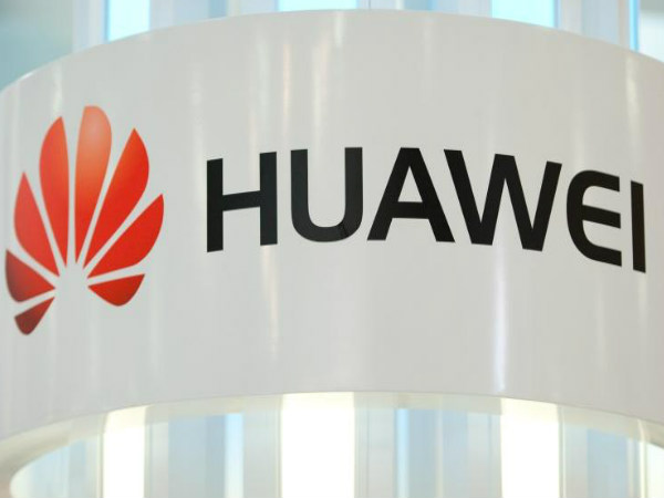 Huawei reaches top three spot in global smartphone market share