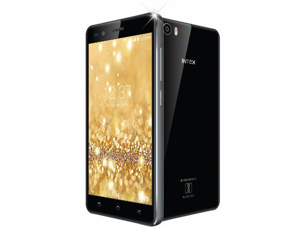 Intex Aqua Crystal & Supreme+ with VoLTE launched staring at Rs. 6,990