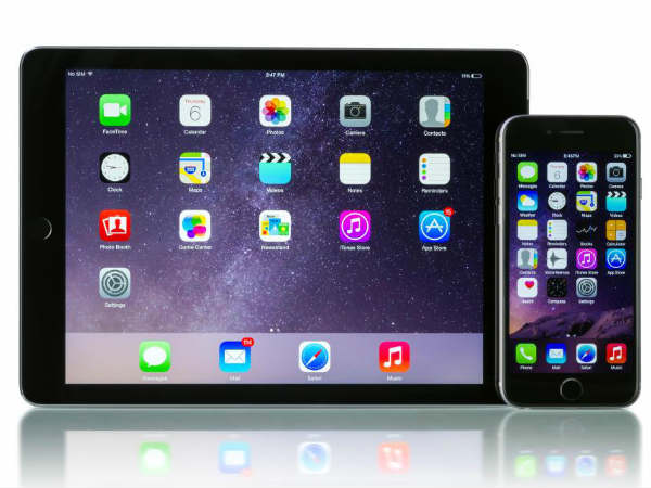 Apple Releases iOS 10.3 Beta 3 to Developers