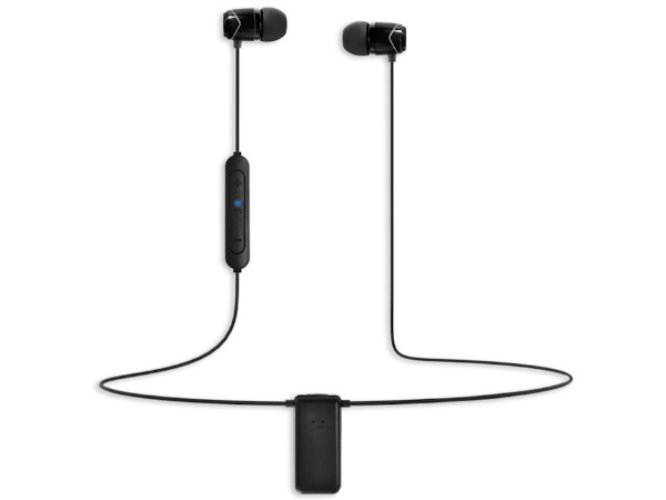 SoundMagic launches Bluetooth variant of the popular E10 Earphones