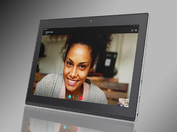 Lenovo announces detachable Miix 320, Yoga 720, and other convertibles