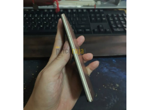 Lenovo A series budget smartphone images leaked