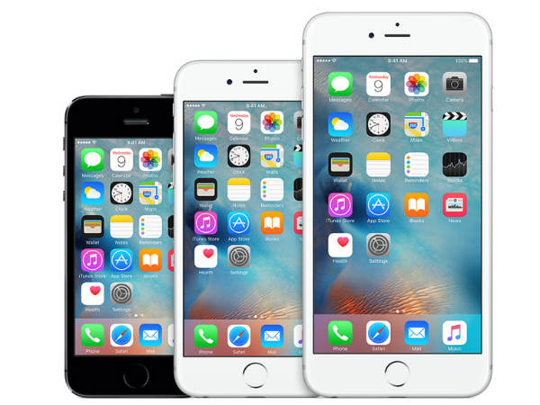 List of Apple iPhones to buy in India: Price starts at Rs. 12,200