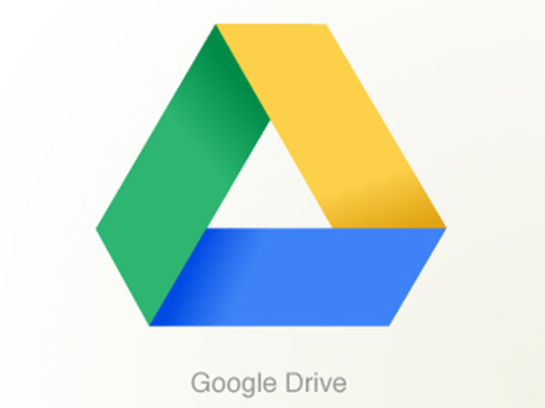 Android users can now find Google Drive files right from Google search