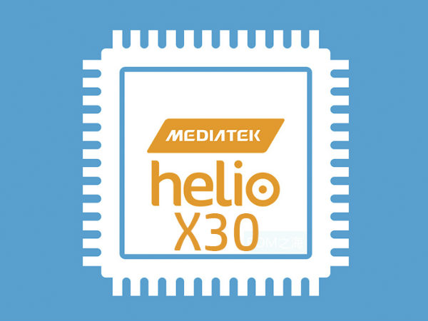 MWC 2017;  MediaTek Helio X30 SoC details revealed