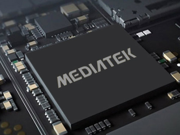MediaTek to cut down on the production of 10nm Helio X30 chips in 2017